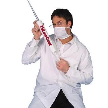 DOCTEUR TVLowCost