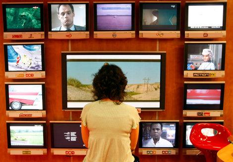 mur-de-televiseurs