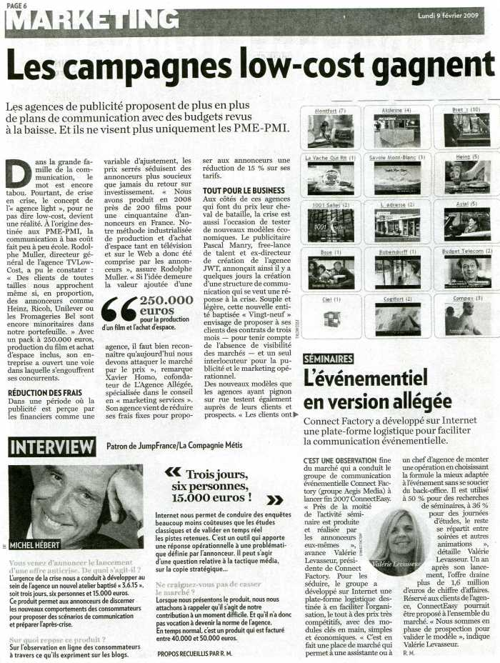 article-la-tribune