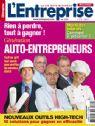 Les success stories des clients de l'Agence TVLowCost