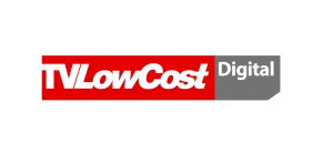 "TVLowCost DIGITAL lance les ""Packs W"
