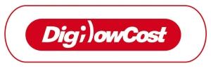 DigiLowCost, filiale digitale de TVLowCost