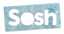 SOSH l'opérateur low-cost de Orange sur blog TVLowCost