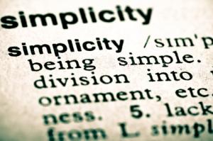 TVLOWCOST adepte de la simplicité en créativité