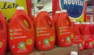 ARIEL SIMPLY la révolution low cost chez Procter & Gamble