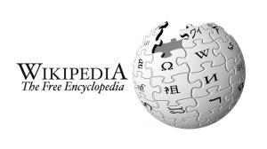 Wikipedia l'encyclopédie participative