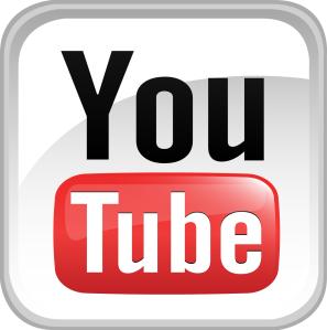 Youtube, la chaîne video participative