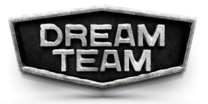 La méthode DREAM-TEAM pour choisir votre agence de com'