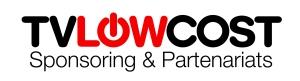 TVLowCost Sponsoring, l'agence spécialiste des parrainages TV